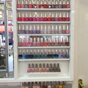 opi colour collection 3