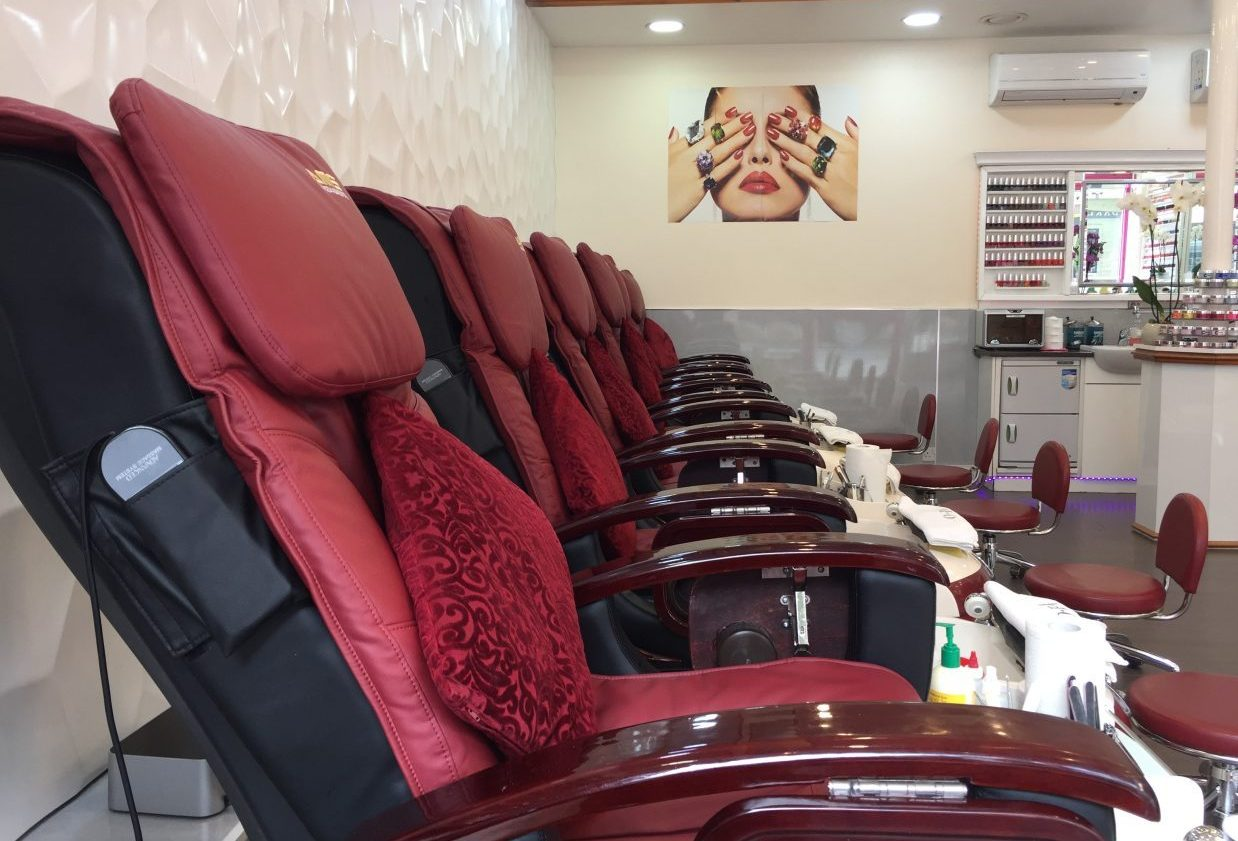 pedicure spa chairs 2